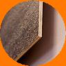 Tableaux sur bois