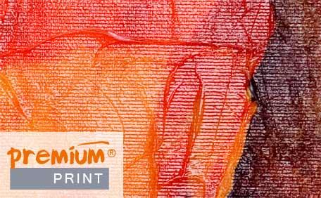 Premium Print ®