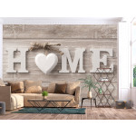 Fotomural decorativo Homeliness 106530
