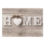 Fotomural decorativo Homeliness 106530 additionalThumb 1