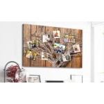 Decorative Pinboard Knot of Life [Corkboard] 98130 additionalThumb 2