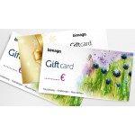 Gift card 64160