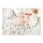Fotomural decorativo Love letter 94760 additionalThumb 1