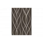 Modern Wallpaper Chocolate relaxation 89080 additionalThumb 1