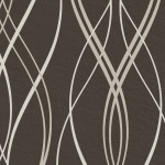 Modern Wallpaper Chocolate relaxation 89080 additionalThumb 2
