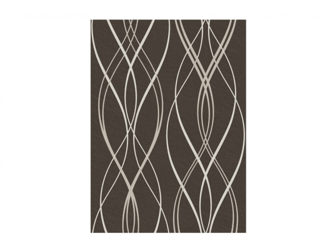 Modern Wallpaper Chocolate relaxation 89080 additionalImage 1
