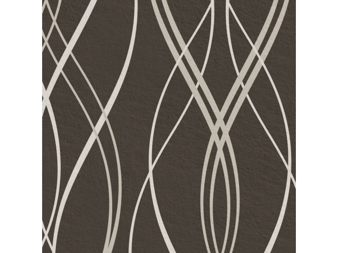 Modern Wallpaper Chocolate relaxation 89080 additionalImage 2