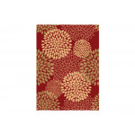 Papier peint design Coppery dill 89401 additionalThumb 1