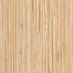Papier peint design Delicacy of wood 93201 additionalThumb 2