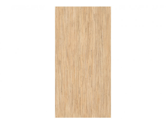 Papier peint design Delicacy of wood 93201 additionalImage 1