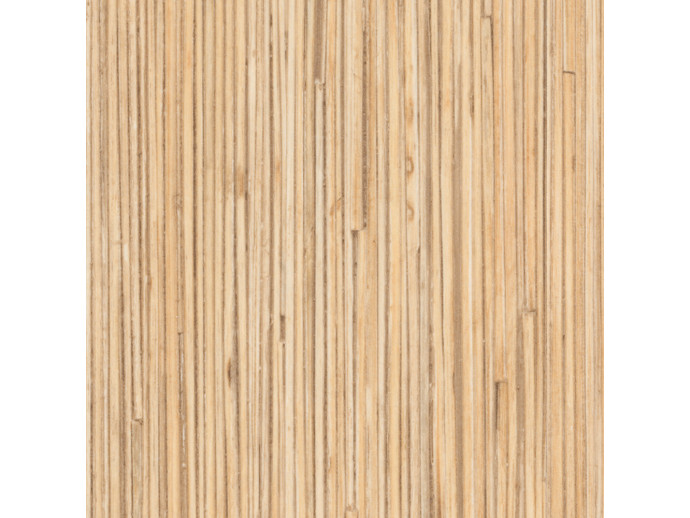 Papier peint design Delicacy of wood 93201 additionalImage 2
