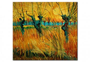 Cuadros De Van Gogh Reproducciones De Alta Calidad