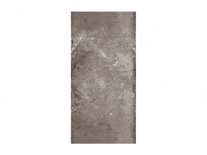 Papel de pared Concrete Space 117671 additionalImage 1