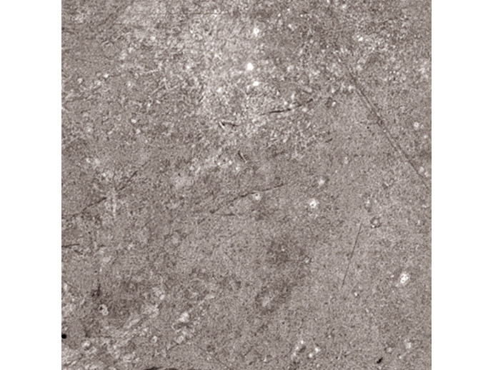 Papel de pared Concrete Space 117671 additionalImage 2