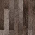 Modern Wallpaper Brown pixels 93191 additionalThumb 2