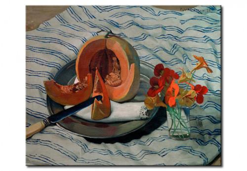 Félix Vallotton - Tableaux les plus célèbres en tant que reproduction sur toile dans la galerie ...