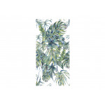 Papier peint design Dried Palm Leaves 113742 additionalThumb 1