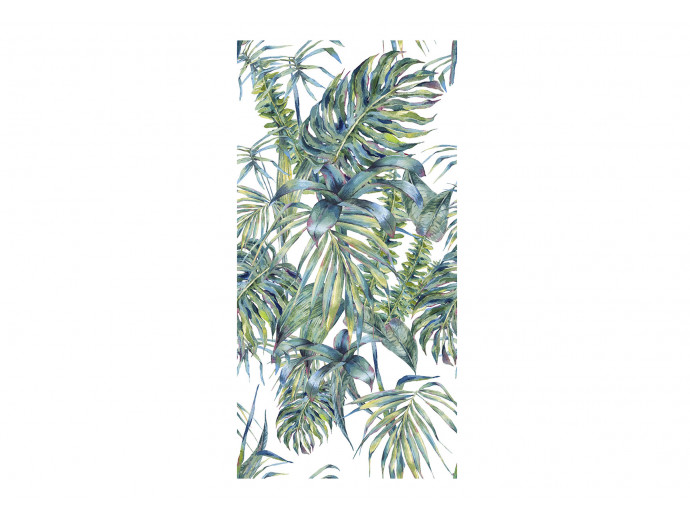 Vliestapete Dried Palm Leaves 113742 additionalImage 1