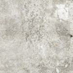 Modern Wallpaper Concrete Trail 117752 additionalThumb 2