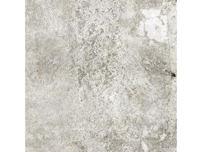 Papier peint design Concrete Trail 117752 additionalImage 2