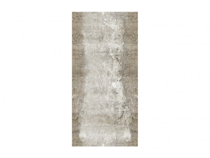 Papier peint design Concrete Trail 117752 additionalImage 1