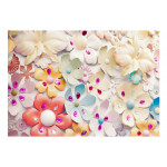 Wall Mural Colourful Charm 91852 additionalThumb 1