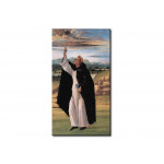 Reproduction Painting Saint Dominic 51962