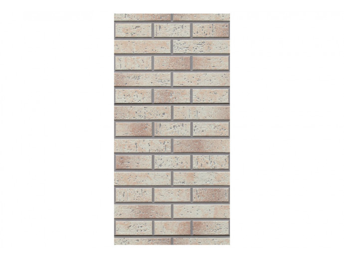 Wallpaper Rainbow bricks 89562 additionalImage 1