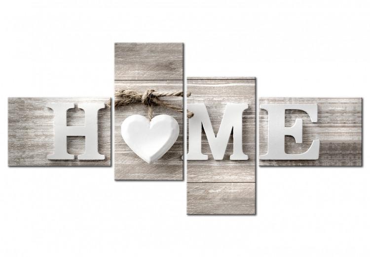 Sweet Home II