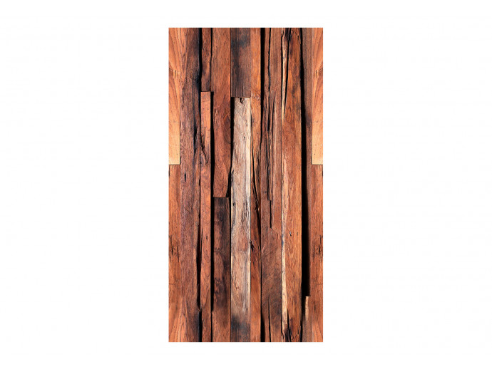 Papel pintado Wooden Code 117683 additionalImage 1