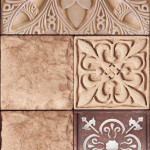 Wallpaper Stone designs 89204 additionalThumb 2