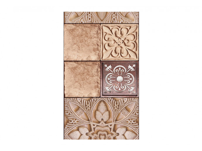 Wallpaper Stone designs 89204 additionalImage 1