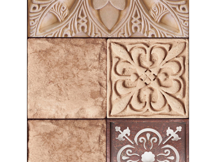 Wallpaper Stone designs 89204 additionalImage 2