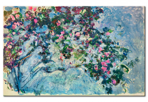 Claude Monet Tableaux Et Peintures Sur Toile Reproductions Bimago