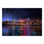 Wall Mural Romantic moments in New York City 61524 additionalThumb 1