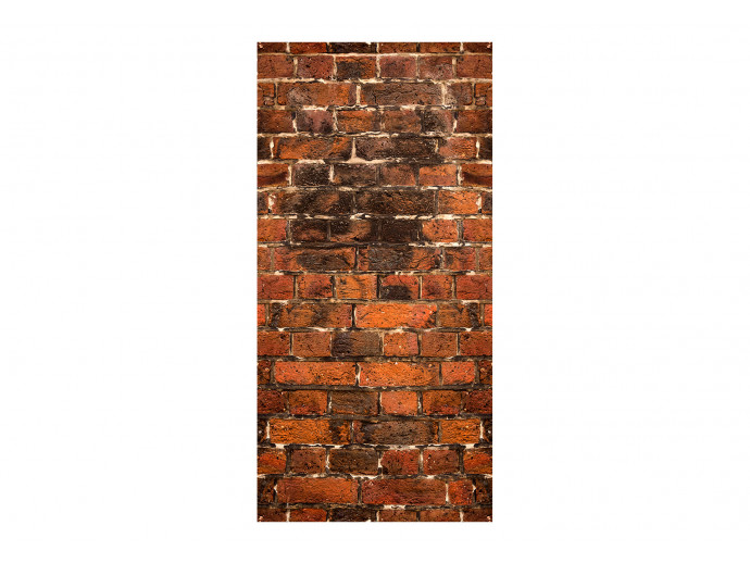Papel de pared Brick Shadow 117675 additionalImage 1