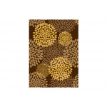 Papier peint design Amber dill 89385 additionalThumb 1