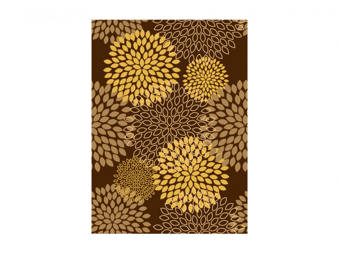 Papier peint design Amber dill 89385 additionalImage 1
