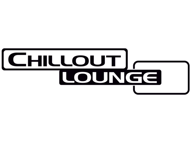 Sticker autocollant Chillout lounge 57995 additionalImage 1