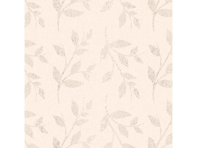 Papier peint design Bunch of Flowers 118016 additionalImage 2
