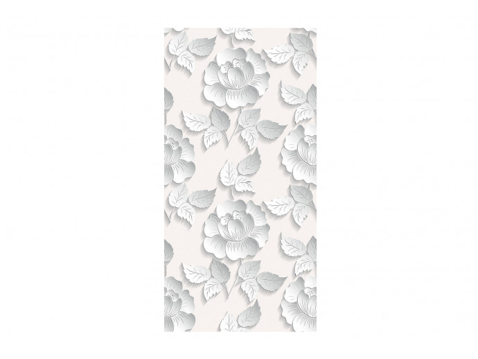 Papier peint design Paper Elegance 113756 additionalImage 1