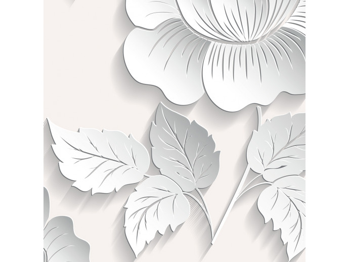Papier peint design Paper Elegance 113756 additionalImage 2