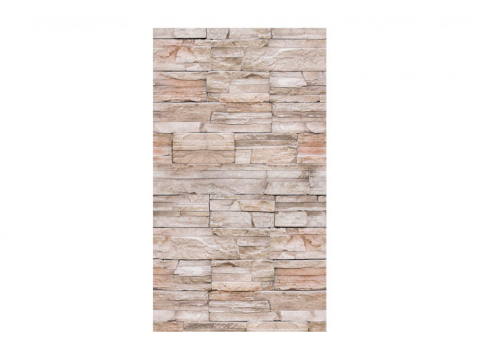 Papier peint design Stone wall II 89256 additionalImage 1
