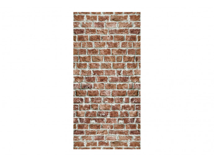 Wallpaper Brick Space 117666 additionalImage 1
