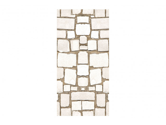 Modern Wallpaper Stone Riddle 117676 additionalImage 1