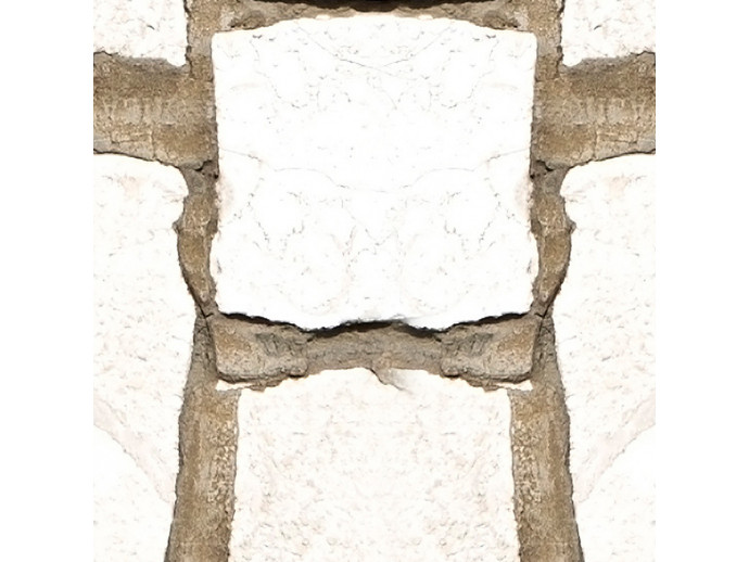Wallpaper Stone Riddle 117676 additionalImage 2