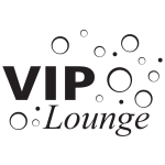 Sticker mural VIP Lounge 57996 additionalThumb 1
