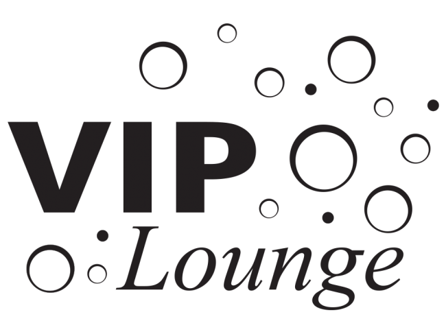 Sticker mural VIP Lounge 57996 additionalImage 1