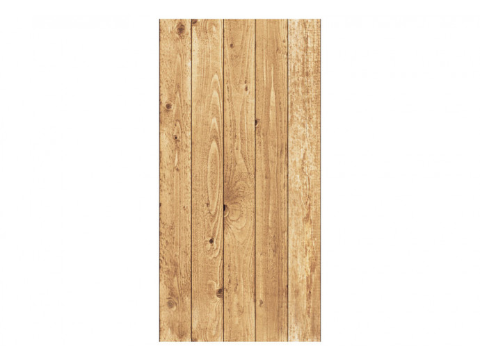 Papel de pared Pine wall 93196 additionalImage 1