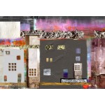 Decorative painting Harbour of Artist 64437 additionalThumb 2